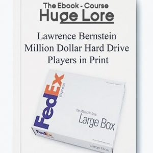 lawrence-bernstein-million-dollar-hard-drive-players-print
