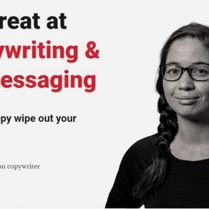 sales-copywriting-product-messaging