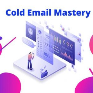 Cold Email Mastery By Black Hat Wizard