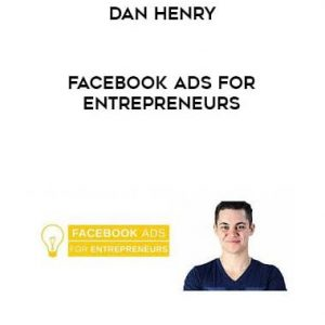 facebook-ads-for-entrepreneurs