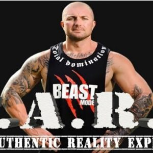 beast-mode-true-authentic-reality-experience