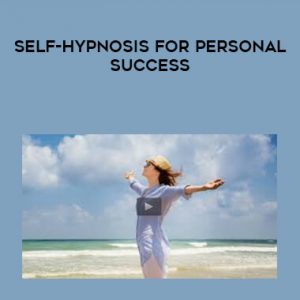 becky-hays-self-hypnosis-for-personal-success