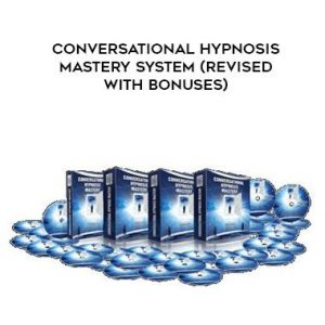 conversational-hypnosis-mastery-system