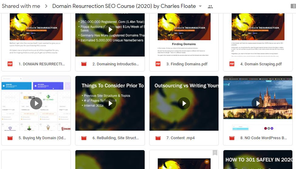 seo-course-2020-charles-floate