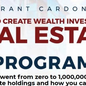 create-wealth-investing-in-real-estate