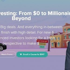 meet-kevin-real-estate-investing