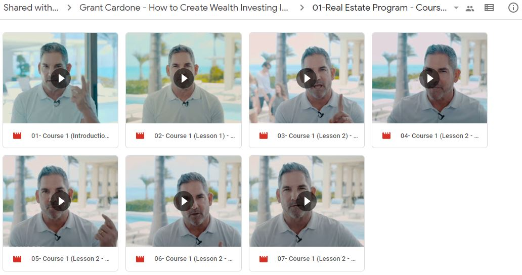 grant-cardone-real-estate-how-to-create-wealth-investing-in-real-estate