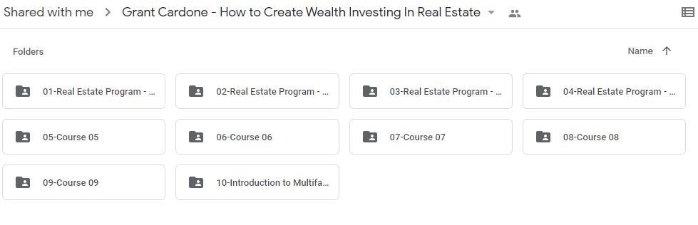 hot-grant-cardone-real-estate-how-to-create-wealth-investing-in-real-estate-2