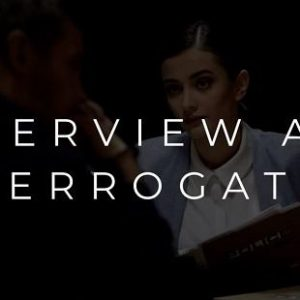 interrogation-interview-the-hughes-protocol