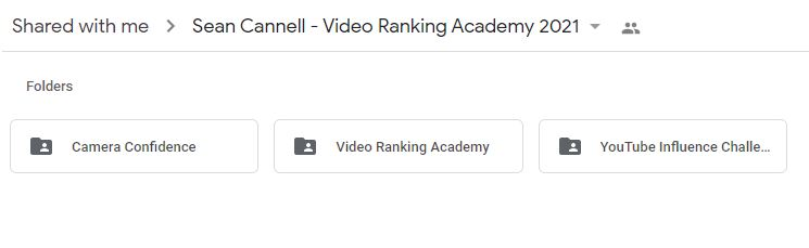 sean-cannell-video-ranking-academy