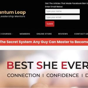 Sexual-Quantum-Leap-Best-She-Ever-Had