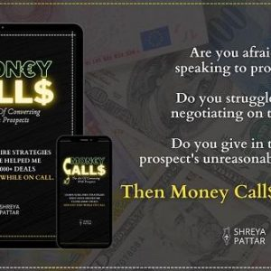 money-call-prospect-conversation-systems