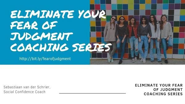 eliminate-your-fear-of-judgement-coaching-series