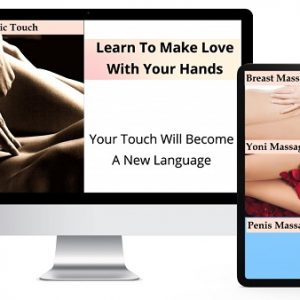 erotic-touch-video-course