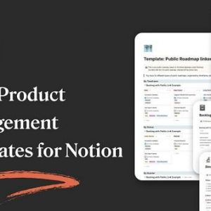 product-notion-product-management-templates-in-notion
