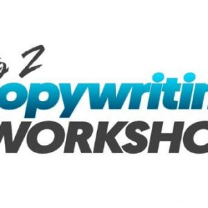 todd-brown-a-to-z-copywriting-workshop